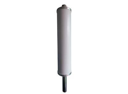 XY211410 WiMAX Antenna