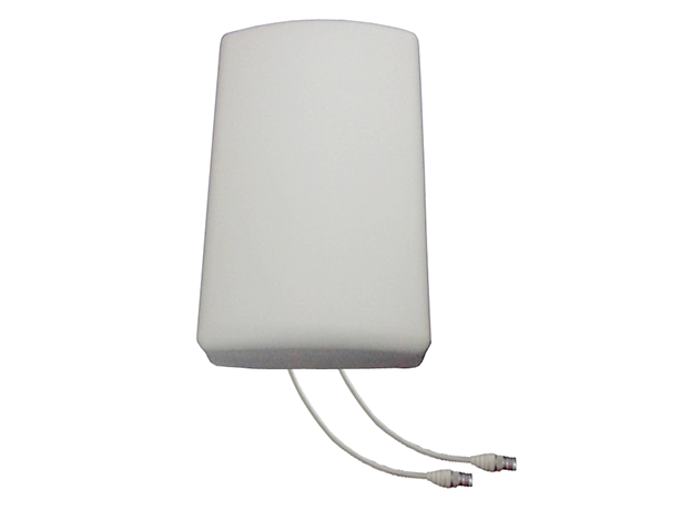 XY121603 LTE MIMO Patch Antenna